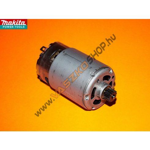 Motor Makita 6271D
