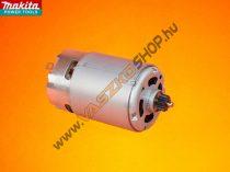 Motor MakitaDF330D