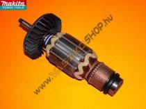 Villanymotor forgórész Makita GA902