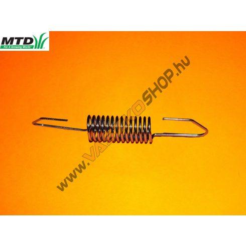 Szabályzó rugó MTD Thorx I
