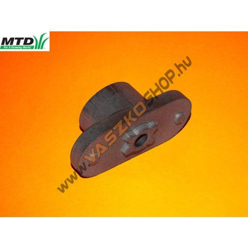 Késtartó MTD (Ø22,4mm) I