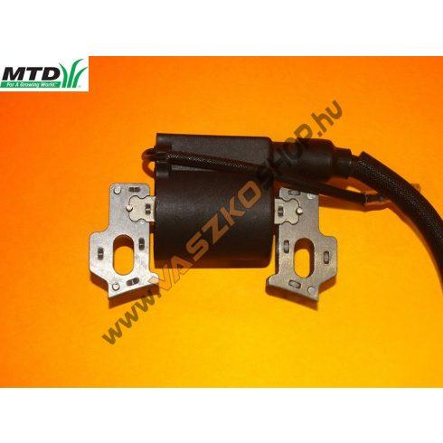 Gyújtótekercs MTD Thorx 1P61