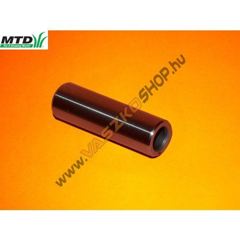 Dugattyú csapszeg MTD Thorx 1P61