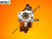 Karburátor MTD Thorx P61
