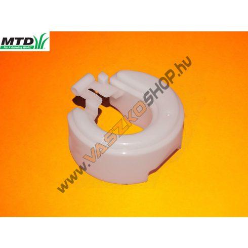 Karburátor úszó MTD Thorx P61 (műanyag nyelves)