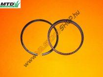 Dugattyúgyűrű MTD Thorx (Ø60mm) /1,5/1,5/2,5/