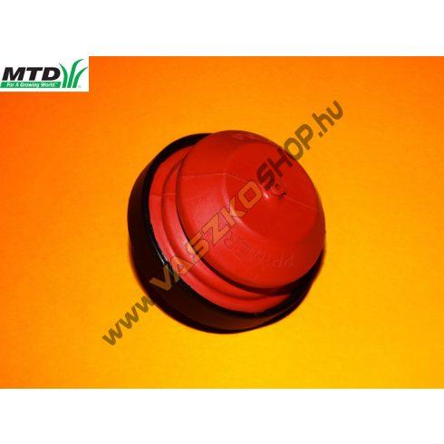 Szivatógomb MTD Thorx
