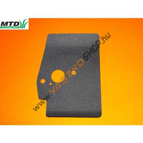 Karburátor tömítés MTD Thorx