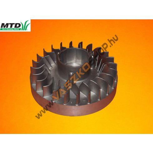 Lendkerék MTD Thorx (1P60FA)