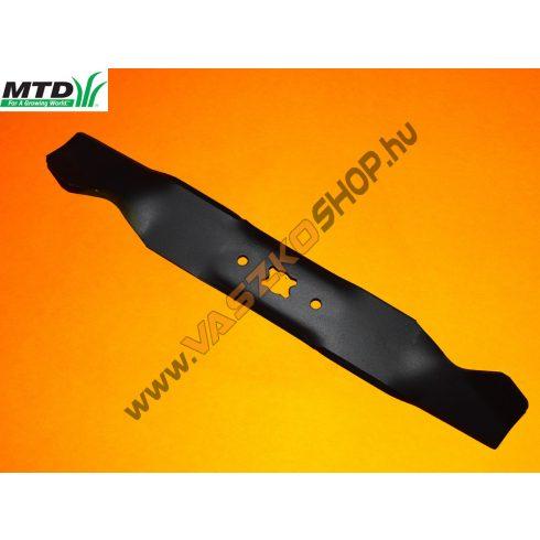 Fűnyírókés MTD 40 cm
