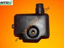 Üzemanyagtartály MTD Thorx P61