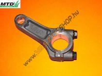 Hajtókar MTD Thorx P61 / P65