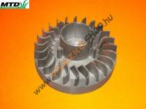 Lendkerék MTD Thorx (1P70FHA/1P70RH)