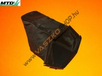 Fűgyüjtő zsák MTD Smart 42PO/46PO
