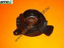Variátor MTD SPB 48 HW / SPB 53 HW