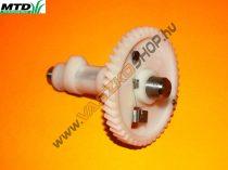 Vezérműtengely MTD Thorx P61