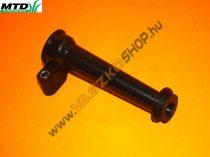 Olajbeöntő MTD Thorx P61