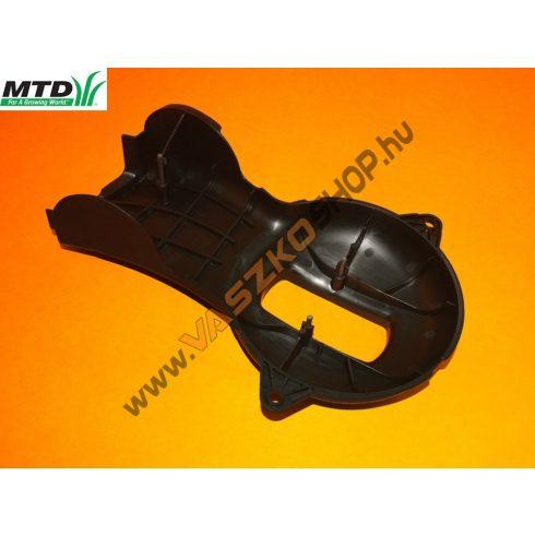 Ékszíj védő MTD Smart 46 SPO