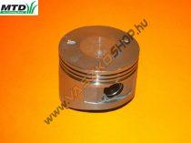 Dugattyú MTD Thorx 1P70 WHB (Ø70 mm)