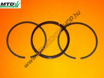 Dugattyúgyűrű MTD Thorx 1P70 WHB (Ø70 mm)