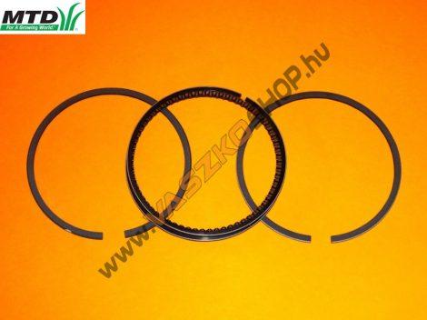 Dugattyúgyűrű MTD Thorx (Ø70 mm)