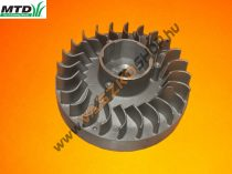 Lendkerék MTD Thorx (1P61MH)