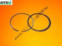 Dugattyúgyűrű MTD Thorx 1P57 (Ø57mm) /1/2/