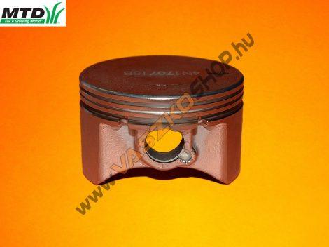Dugattyú MTD Thorx 1P57 (Ø57mm)