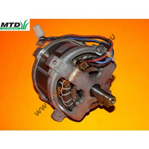 Villanymotor MTD 48E 1600W