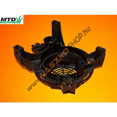 Motortartó MTD 1600W