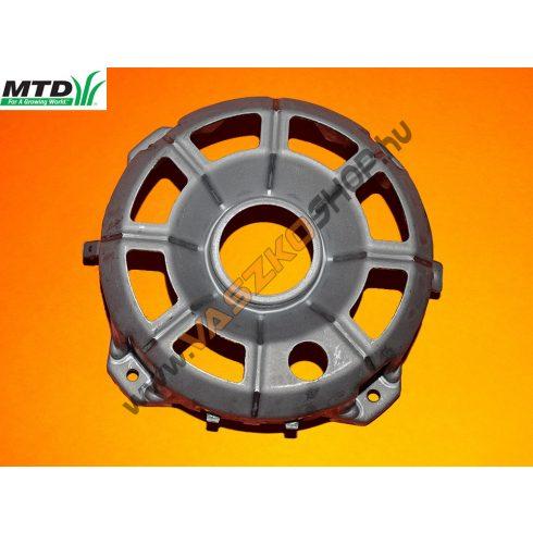 Villanymotor pajzs felső MTD 1600W