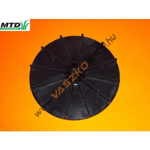 Késtartó elektromos MTD 3812E/OPTI3210