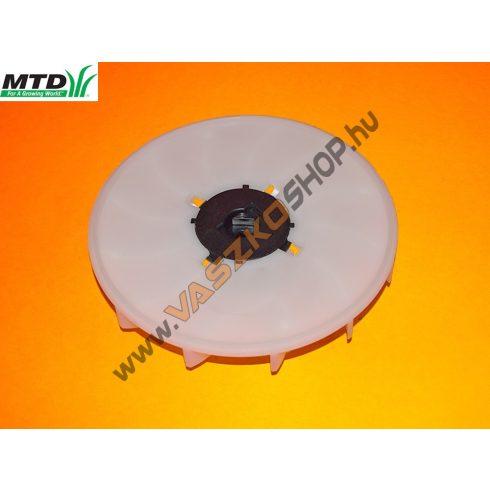 Késtartó elektromos MTD 1600W (Új) I