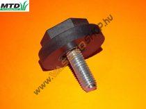 Késfelfogató csavar MTD3812/ Agrimotor KK