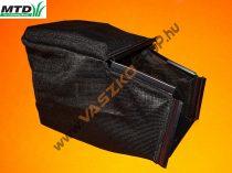Fűgyüjtő zsák MTD 46 E / EM 1600