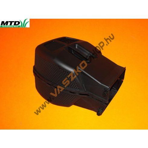 Fűgyűjtő MTD 48 EM