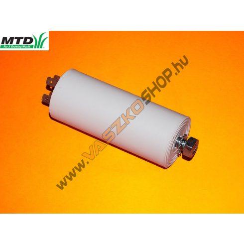 Kondenzátor 25qF (1600W)