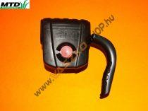 Kapcsoló MTD Smart 32E / MC 32E