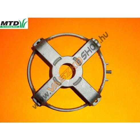Villanymotor pajzs felső MTD FF
