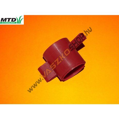 Kapcsoló gomb MTD elektromos fűnyíró