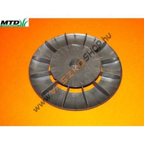 Ventilátor MTD I
