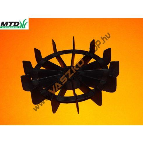 Ventillátor MTD 1500/1600W