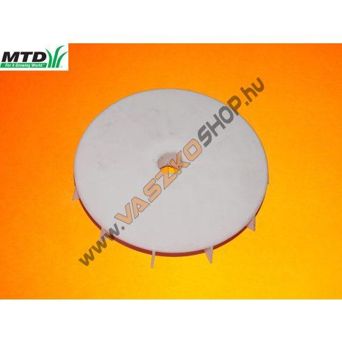 Ventillátor MTD III