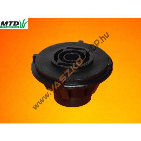 Késtartó agy MTD 1600W (új)