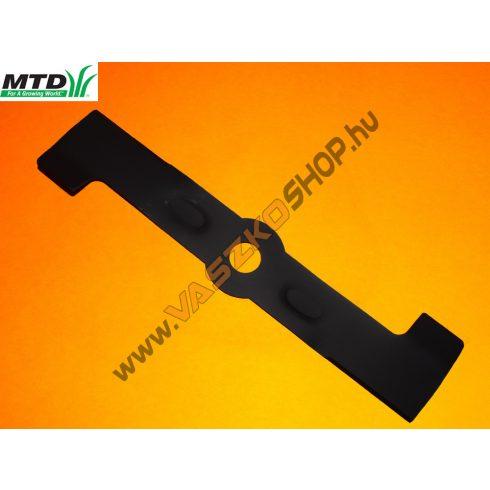 Fűnyírókés MTD 46 cm (gyűjtős)