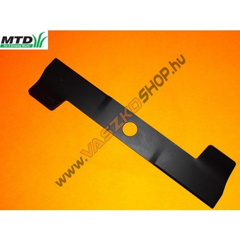Fűnyírókés MTD 48 cm (gyűjtős)