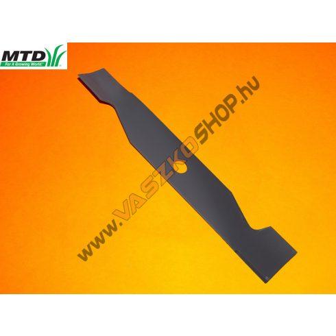 Fűnyírókés MTD FF32-9/FF32-10E