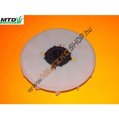 Késtartó elektromos MTD 1600W (új) II