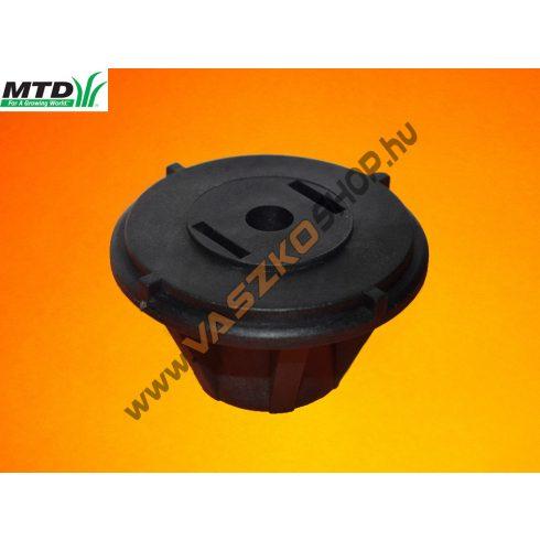 Késtartó agy MTD 1600W (régi)