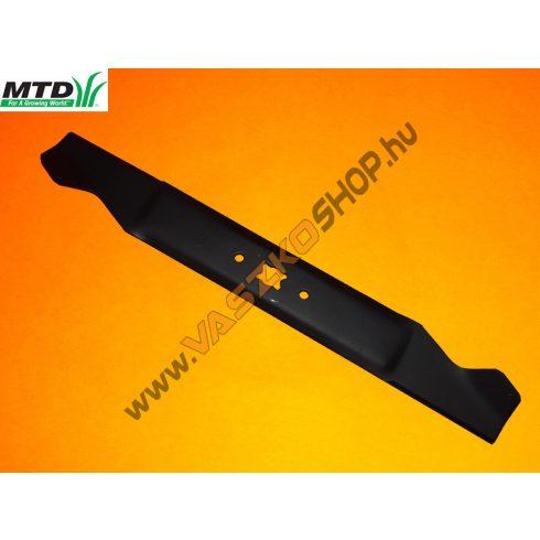 Fűnyírókés MTD 45,6 cm